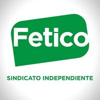 Fetico Pamplona - Sindicato Independiente