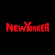 New Yorker Spain S.l