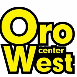 Orowest
