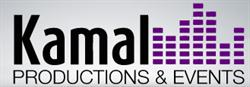 Kamal Productions & Events
