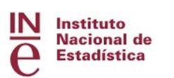 INE Instituto Nacional de Estadística