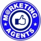 Marketing Agents