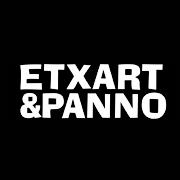 Etxart And Panno S.A.