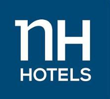 Nh Hoteles, S.a.