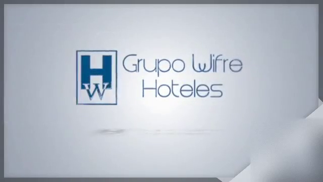 Hoteles Wifre