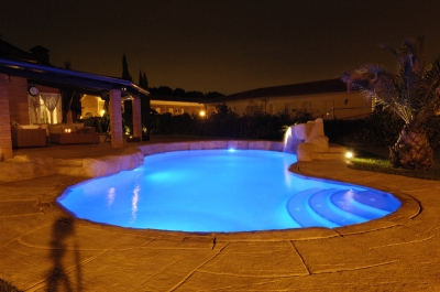 Pc pools piscinas y jardines manresa c era esquerra 6 938 33 20 - Construccion piscinas mallorca ...