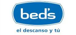 Descanso bed's