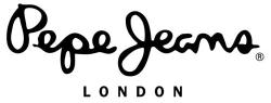 Pepe Jeans S. L.