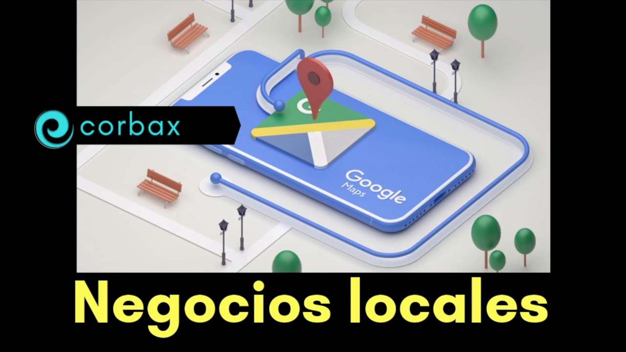 Promocionar su negocio local