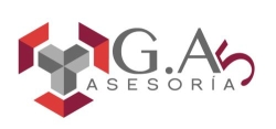 G.A. 5 ASESORIA