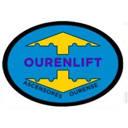 Ourenlift Ascensores