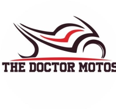 The Doctor Motos S.C.P