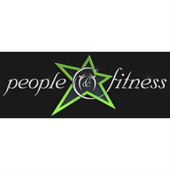 People & Fitness Ourense