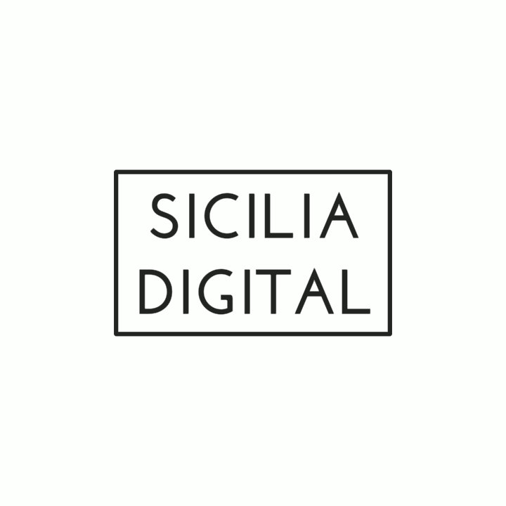 Sicilia Digital Agencia de Marketing en Alcorcón
