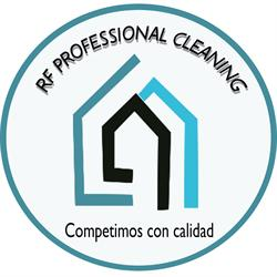 RS PROFESSIONAL CLEANING